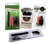 Disposable K808D 400puff charge e-cig tac