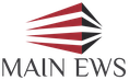 Primary Main Ews Logo 22-02-18